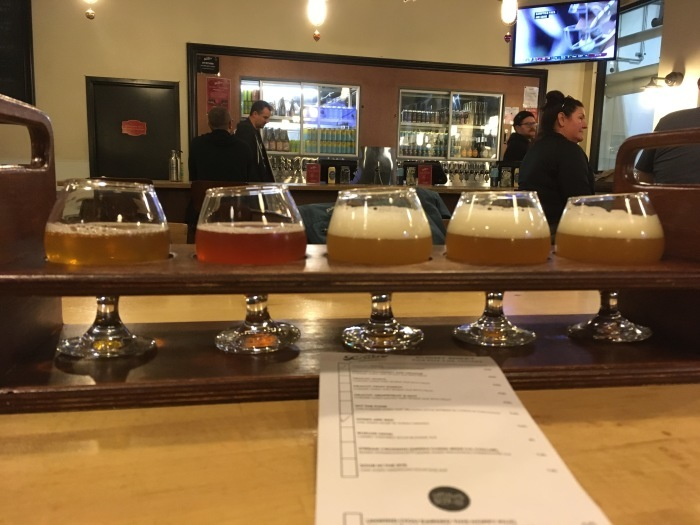 2019.12.27-1.1  L.A. BEER TRIP(Research & Buying) day3 アナハイム編_b0219778_10155564.jpg