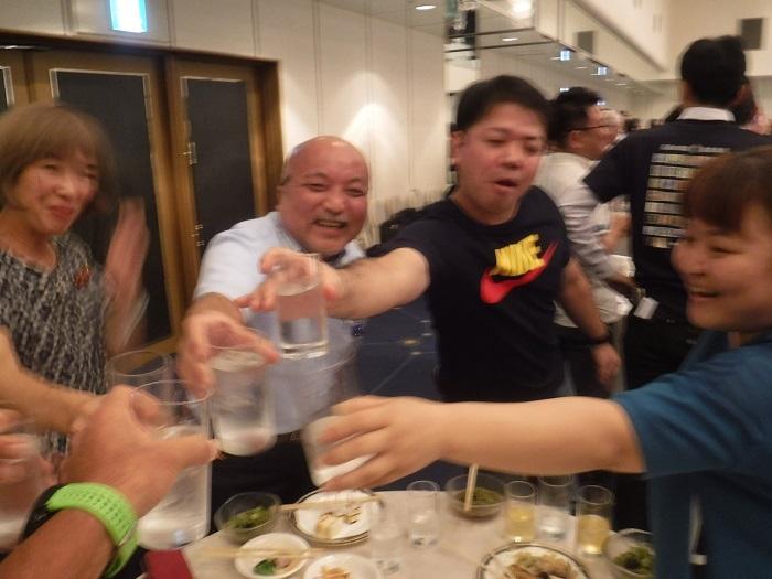 ◆第38回関西泡盛同好会例会 ~泡盛を思いっ切り飲む~_f0238779_14262187.jpg