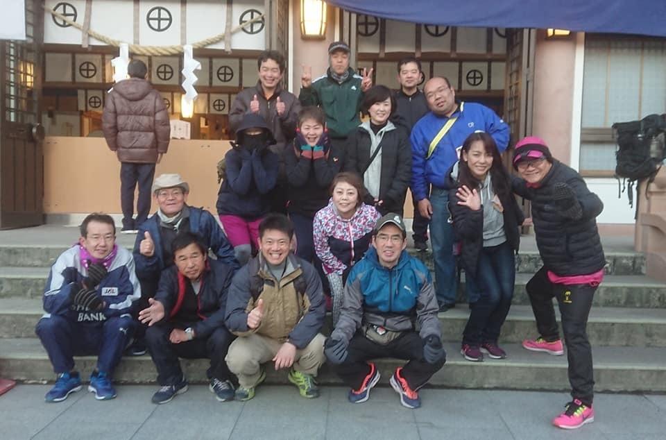 五社詣り_e0294183_15433671.jpg
