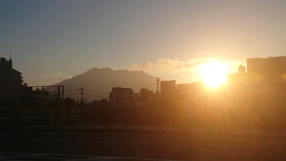 五社詣り_e0294183_15440282.jpg