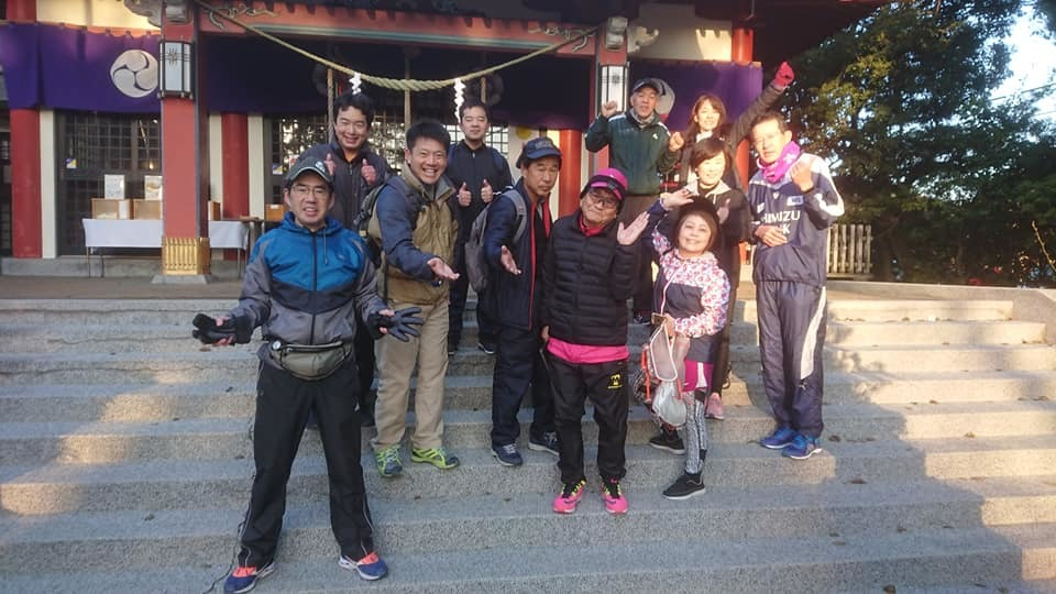 五社詣り_e0294183_15441798.jpg