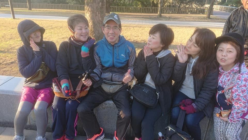 五社詣り_e0294183_15443441.jpg