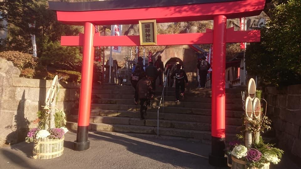 五社詣り_e0294183_15451811.jpg