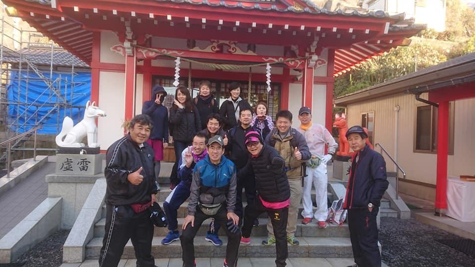 五社詣り_e0294183_15455086.jpg