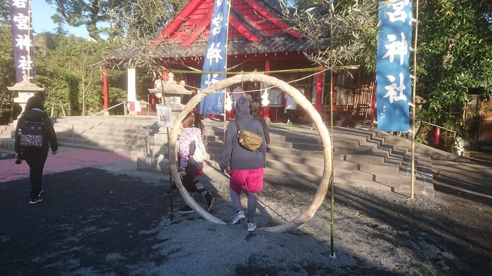 五社詣り_e0294183_15464607.jpg