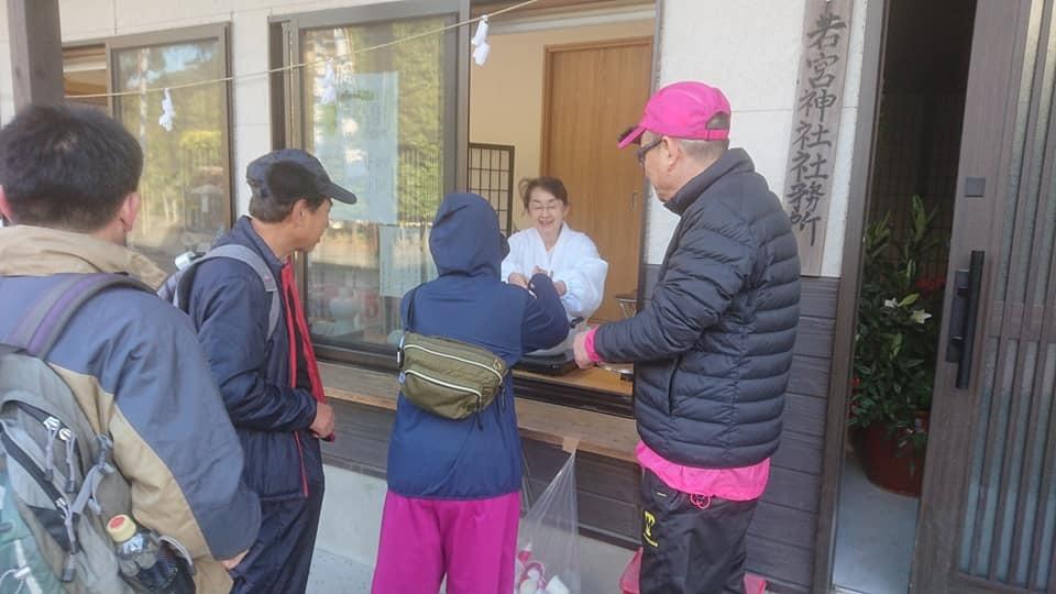 五社詣り_e0294183_15471463.jpg