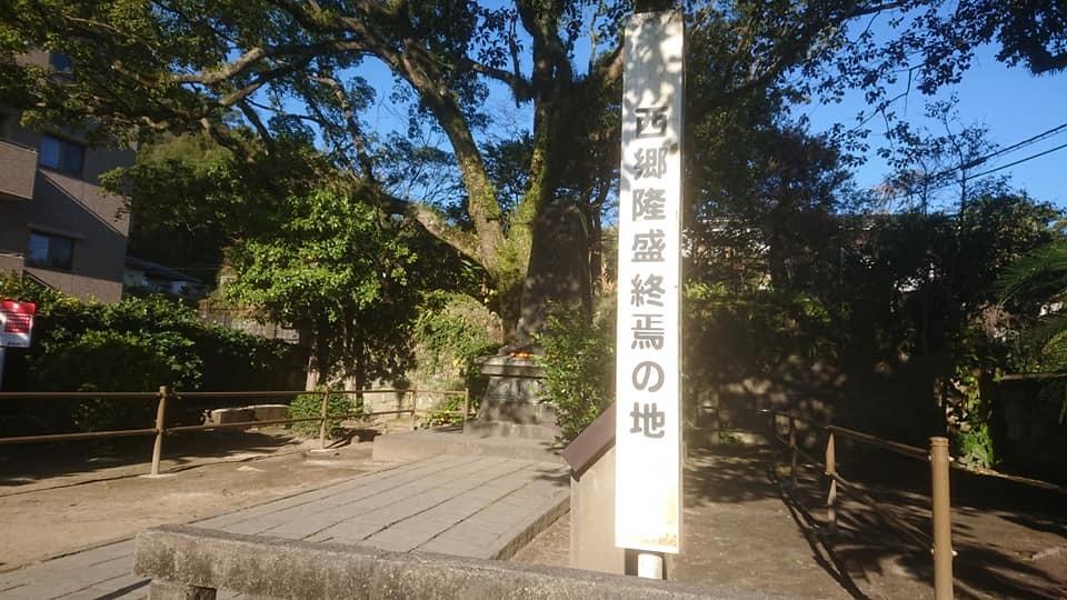 五社詣り_e0294183_15490068.jpg