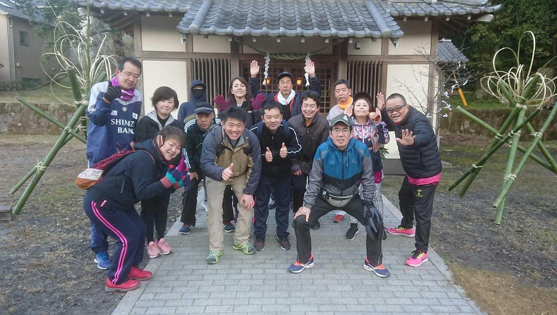 五社詣り_e0294183_16213575.jpg