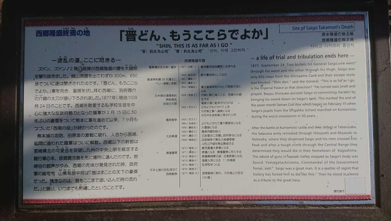 五社詣り_e0294183_16243436.jpg