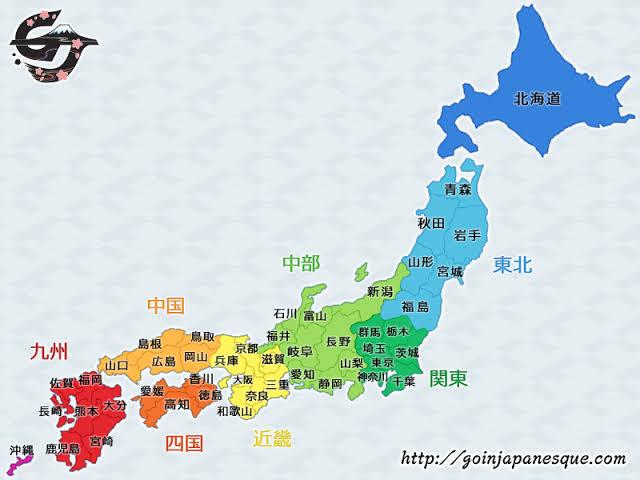 日本地図!_e0065084_1041045.jpg