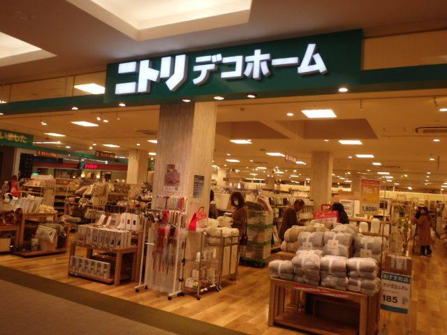 サイゼリヤ      イオンモール猪名川店_c0118393_10155302.jpg