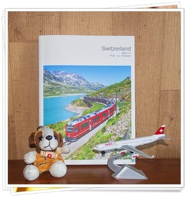 スイス旅行_b0145398_22582212.jpg