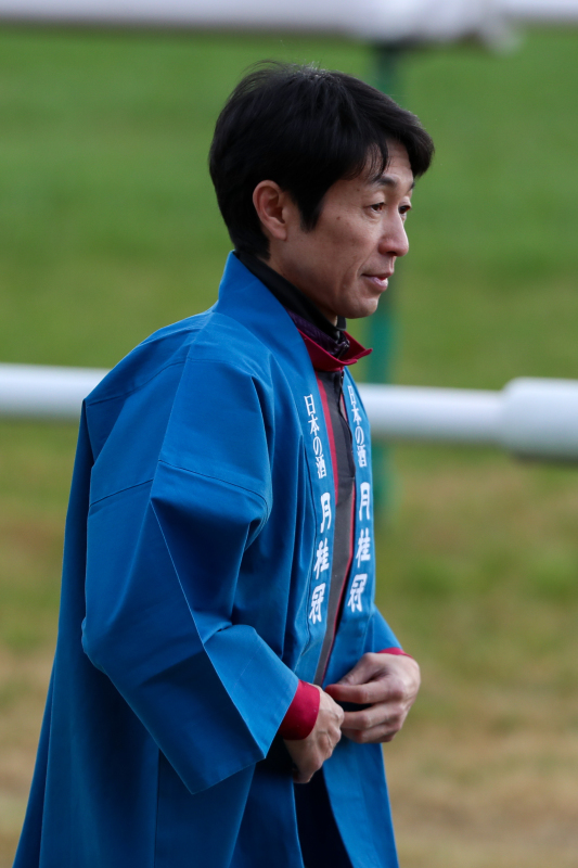 2020年1月5、6日 京都金杯(GⅢ)&万葉S_f0204898_19494383.jpg