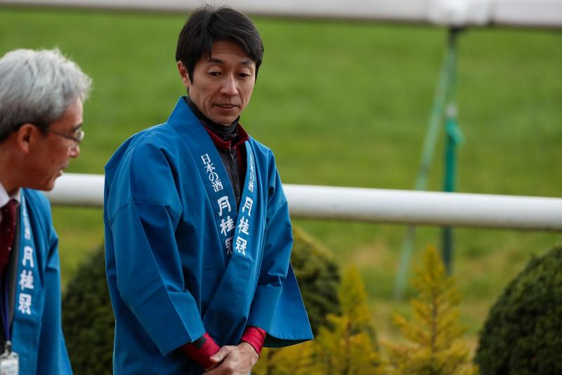 2020年1月5、6日 京都金杯(GⅢ)&万葉S_f0204898_19512415.jpg
