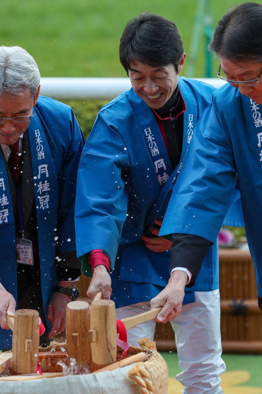 2020年1月5、6日 京都金杯(GⅢ)&万葉S_f0204898_19592129.jpg
