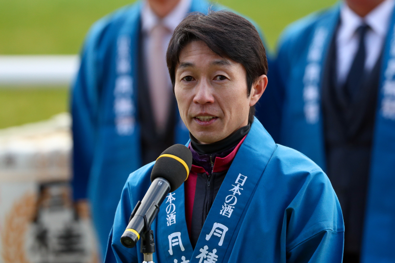 2020年1月5、6日 京都金杯(GⅢ)&万葉S_f0204898_20021924.jpg