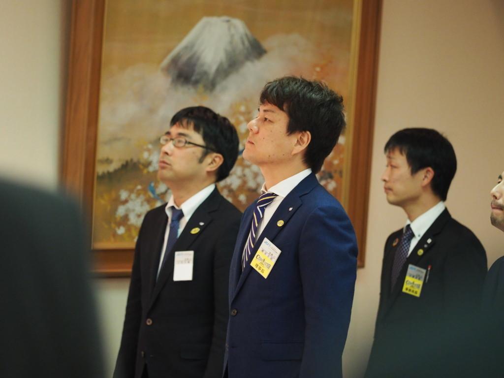 12月通常総会例会_a0395200_18533316.jpg