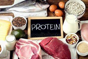 今年はしっかり食べて効率的に筋肉を整えよう_b0179402_02382487.jpg