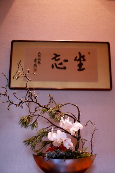新春のお慶びを申し上げます_b0208604_18545509.jpg