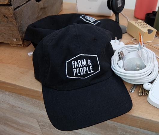 「Farm to People」(農場から人々へ)_b0007805_10460766.jpg