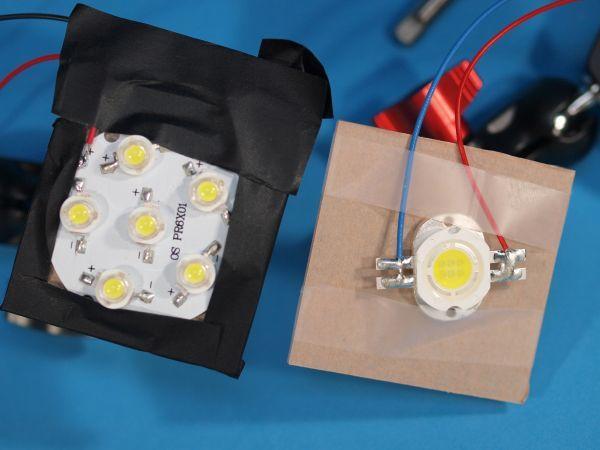 LEDを強引に光らせる_c0164709_20432515.jpg