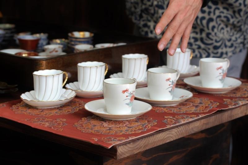 極上国産紅茶の饗宴 2020_b0220318_09580650.jpg