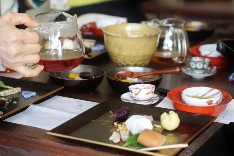 極上国産紅茶の饗宴 2020_b0220318_09582342.jpg