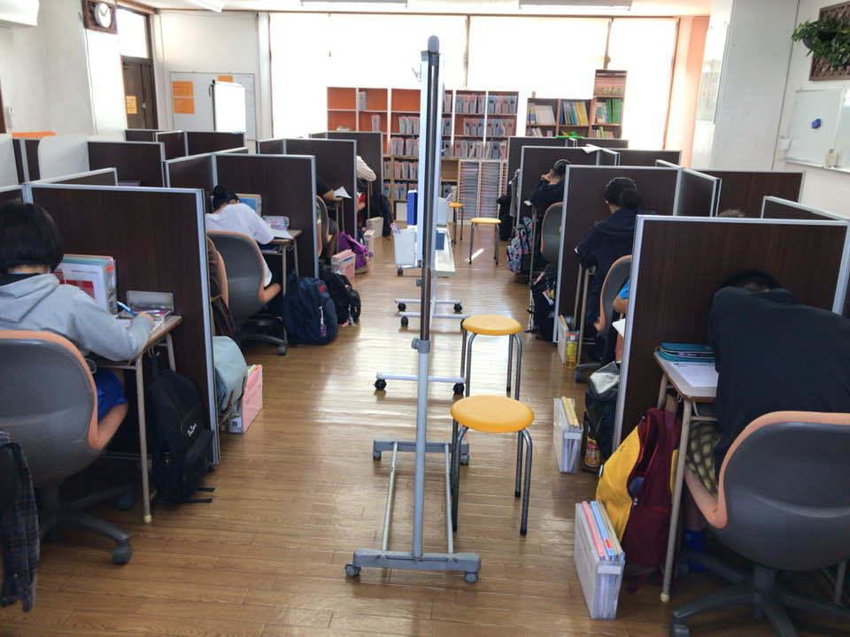 【中3生】 学年末テスト対策_b0219726_14510824.jpg