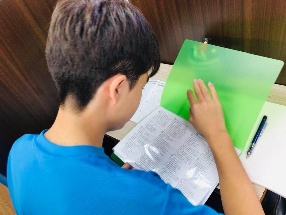 【中3生】 学年末テスト対策_b0219726_14511883.jpg
