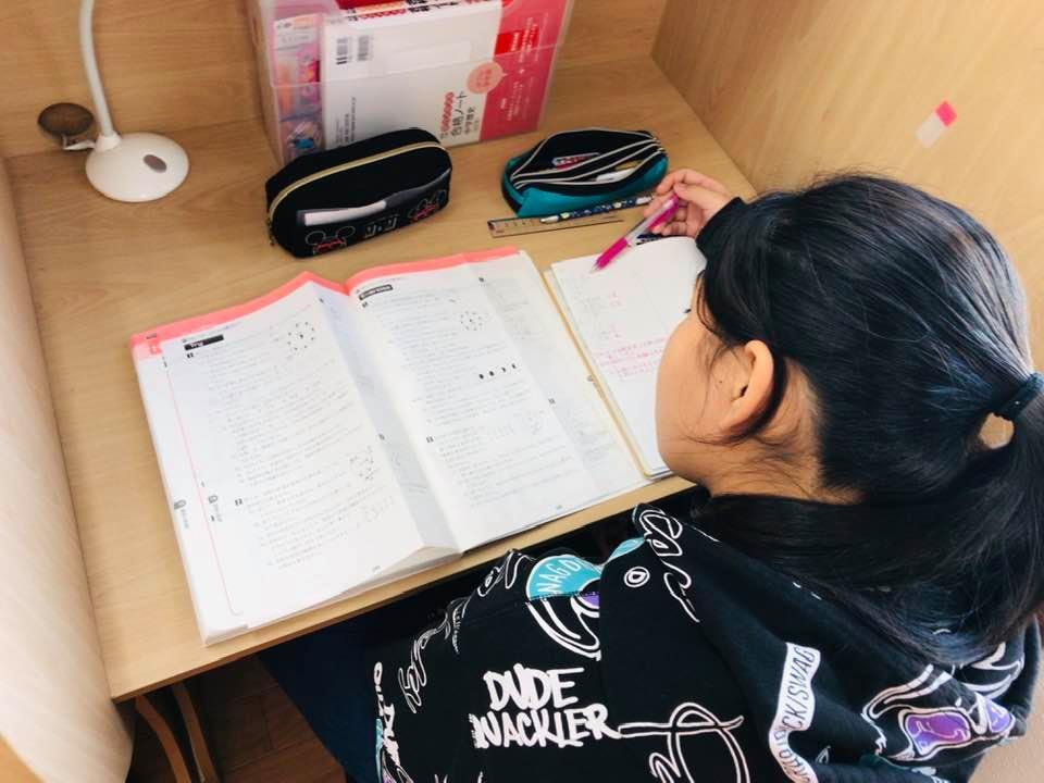 【中3生】 学年末テスト対策_b0219726_14520734.jpg
