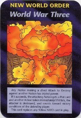 【A Happy New World Order War III!】東京五輪開幕前に第三次世界大戦開幕おめでとう!!いよいよ歴史が動くか!?_a0386130_15091078.jpg