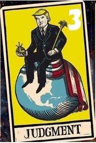 【A Happy New World Order War III!】東京五輪開幕前に第三次世界大戦開幕おめでとう!!いよいよ歴史が動くか!?_a0386130_15252443.png