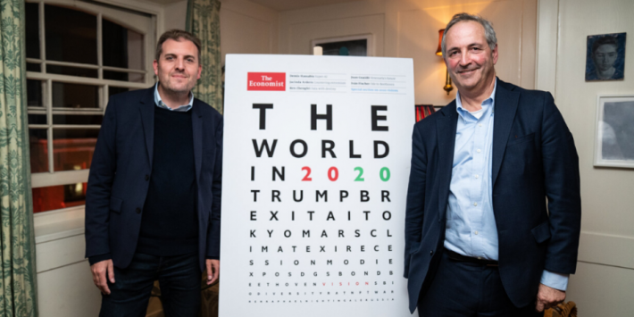 【A Happy New Economist the World in 2020】トランプに始まりロシアで終わる→東京、インド首相、中国主席、ロシア。。。!?_a0386130_18003780.png