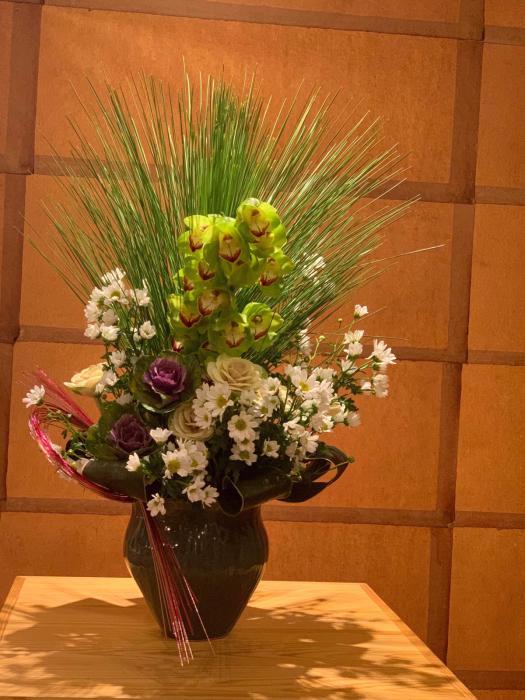 春の準備_f0155431_21401840.jpg