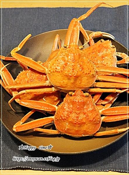 今年の初弁は鮭弁当と年末旅行日記③♪_f0348032_17310176.jpg
