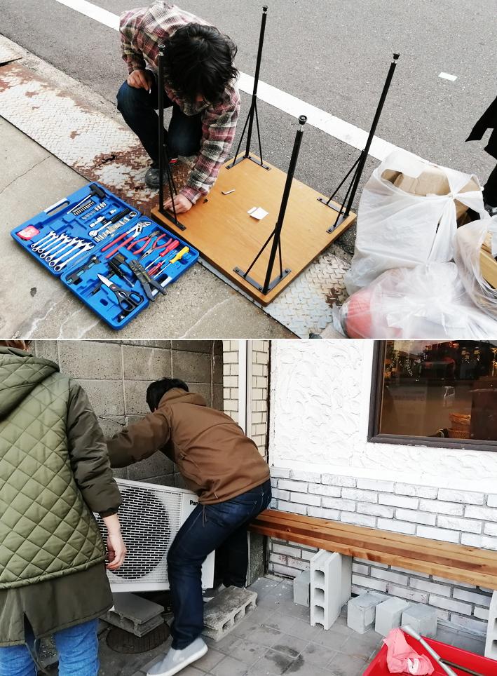 新年DIY☆思い立ったが吉日!_d0351435_10231472.jpg