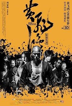 2019お気に入りアジア映画ベスト10_e0052736_07255796.jpg