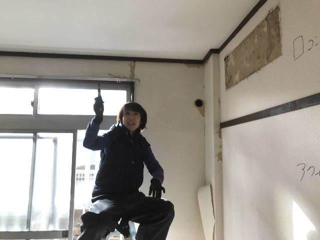 新春第一弾_f0031037_20092059.jpg