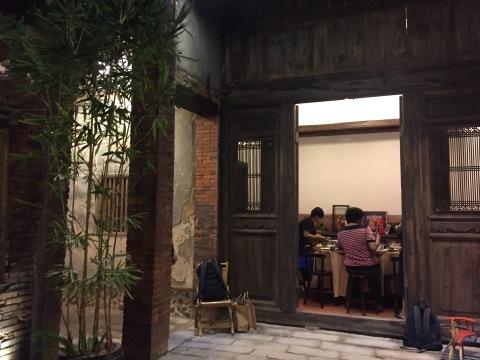 大渓(台湾)_f0233340_16071245.jpg