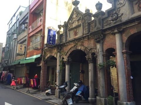大渓(台湾)_f0233340_16101868.jpg