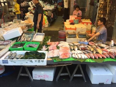 大渓(台湾)_f0233340_16112432.jpg