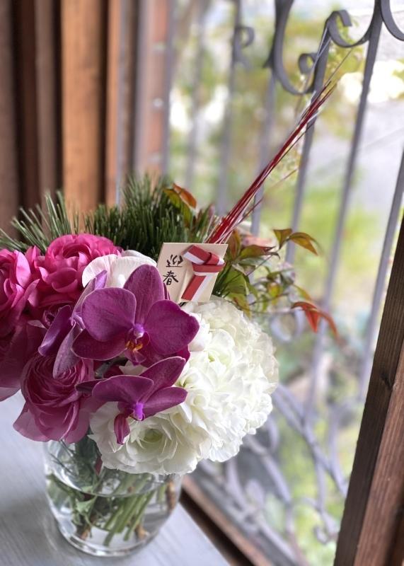 新年のご挨拶_f0296440_22260445.jpg