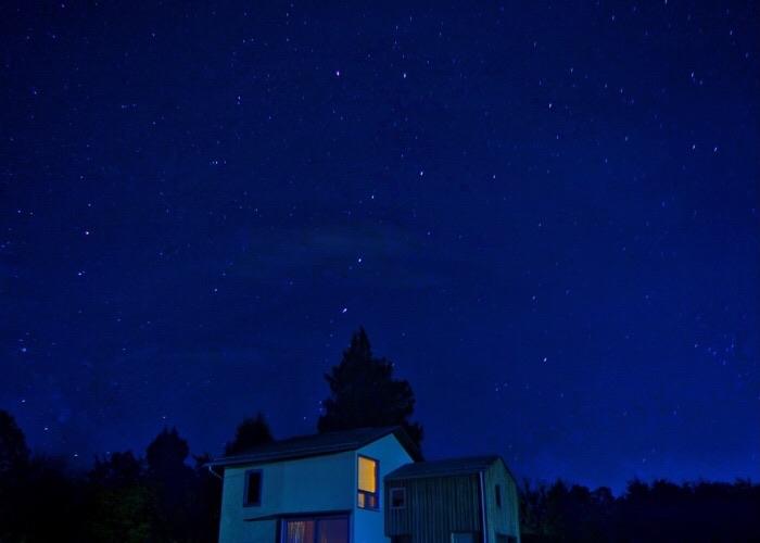 夜も綺麗_b0291347_09554901.jpg