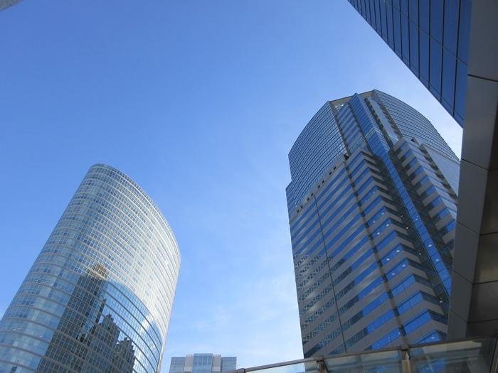 【ストリングスホテル東京】ラウンジでチェックイン【インターコンチ】_b0009849_20530694.jpg