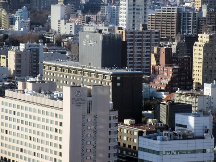 【ストリングスホテル東京】ラウンジでチェックイン【インターコンチ】_b0009849_21000566.jpg