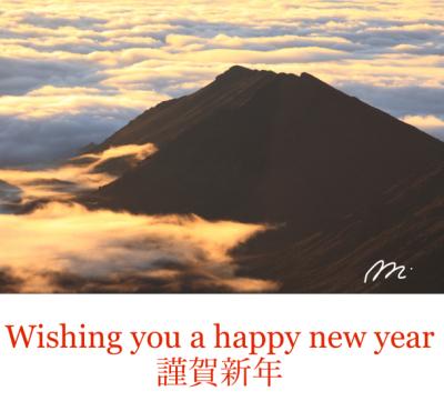 謹賀新年 2020_a0086851_00303636.jpg