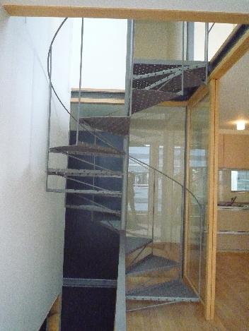 M HOUSEオープンハウス_a0394451_13350336.jpg