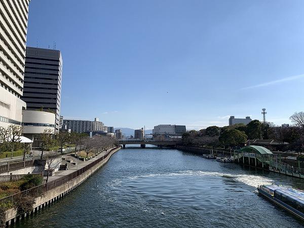 大阪城公園_c0327752_16095387.jpg
