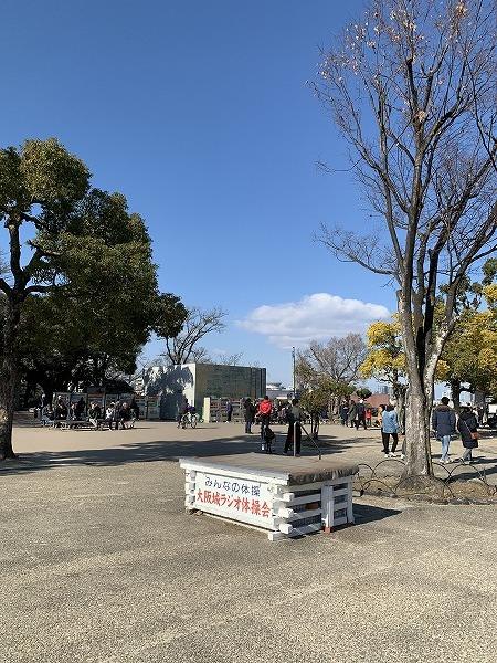 大阪城公園_c0327752_16291769.jpg