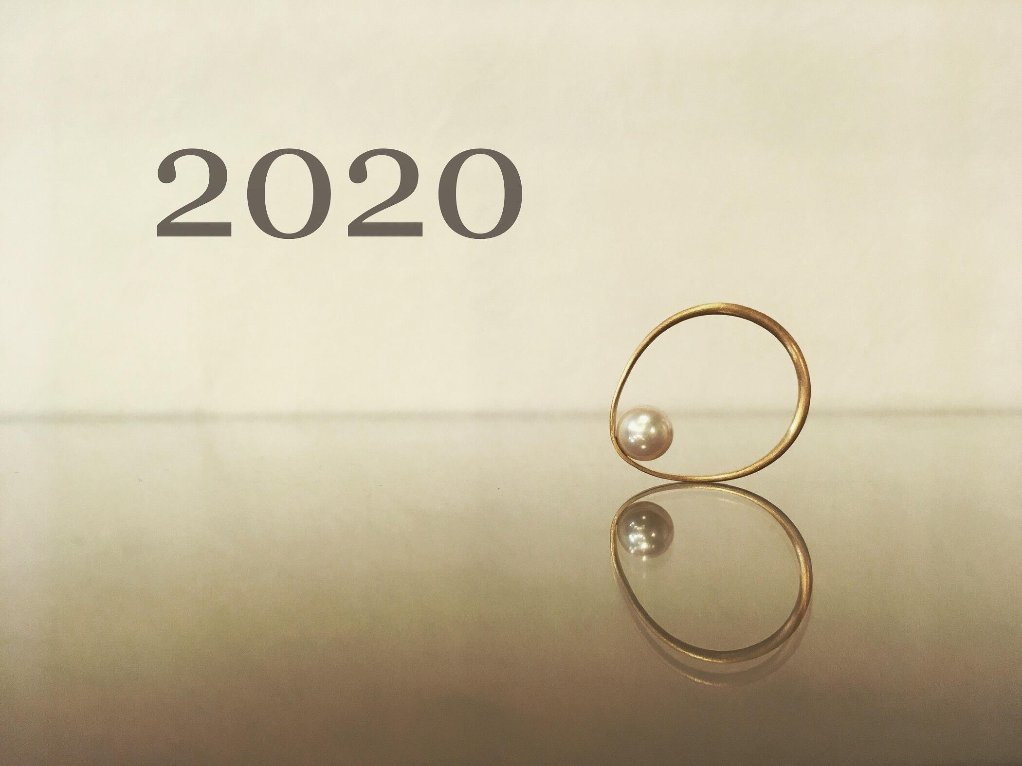 2020年もどうぞよろしくお願い致します。_c0243355_18454142.jpg
